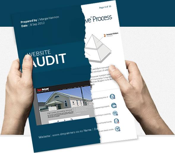 zeald-website-audit