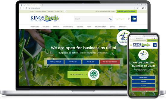 kingseeds-website-thumb