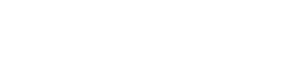 Zeald |Website Design & Online Marketing Company |NZ