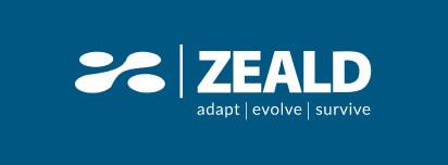 Zeald1-new
