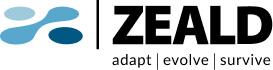 Zeald2-new