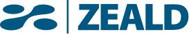 Zeald3-new
