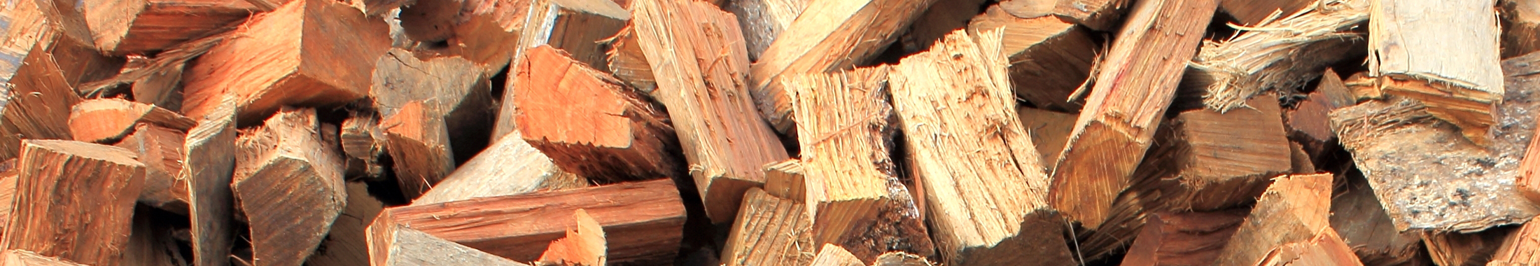 wood supplies