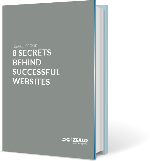 8secrets cover book