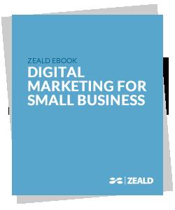 digi marketing cover