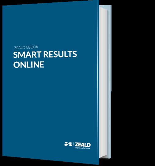 smart ebook-125