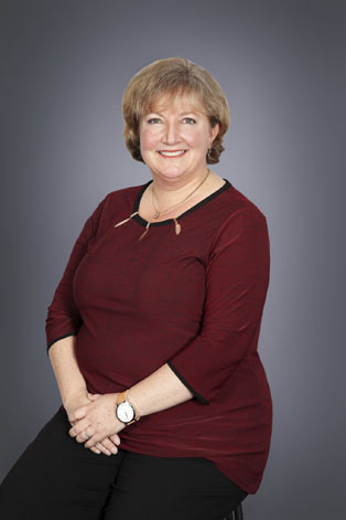 Kelly Lightner