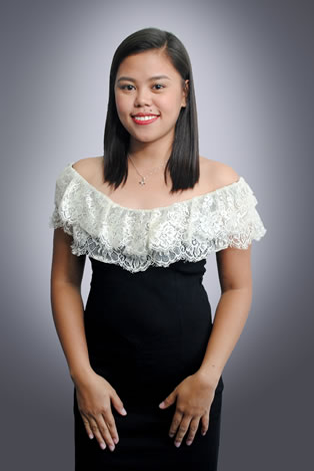 SandyMay Basanez