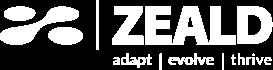 Zeald NZ Ltd