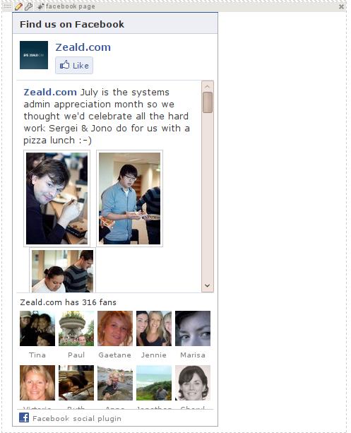 social_widget_facebook_page.png