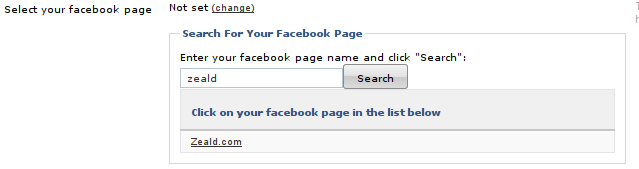 social_widget_facebook_page_settings.png