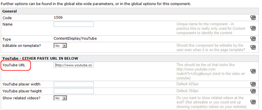 add component - youtube url.png