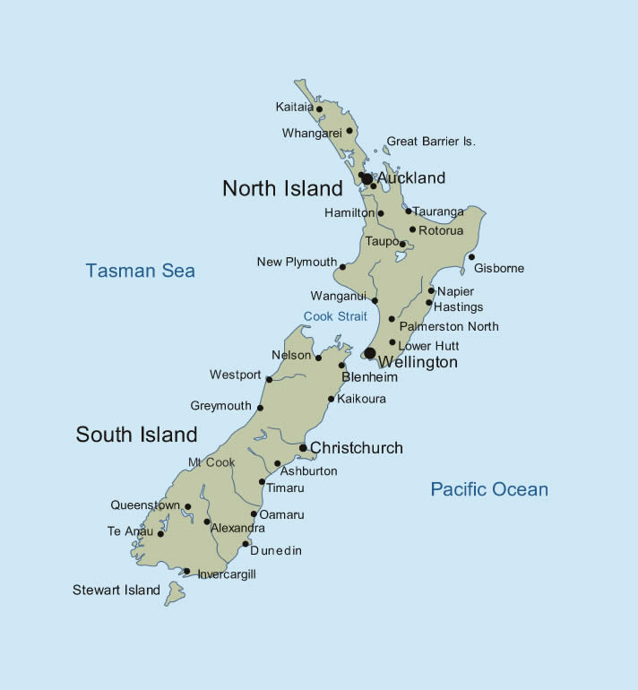 map_new_zealand_simple_large.jpg