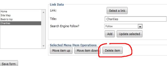 delete_item.png