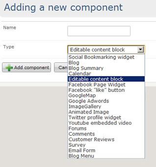component-list.jpg
