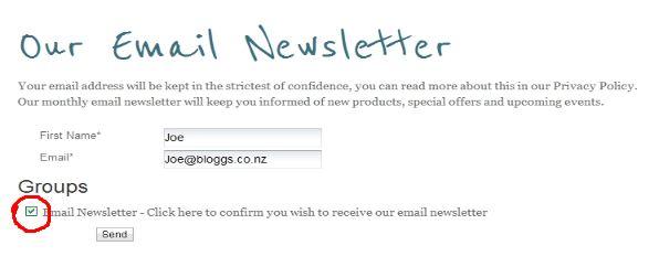 click-email-newsletter.jpg