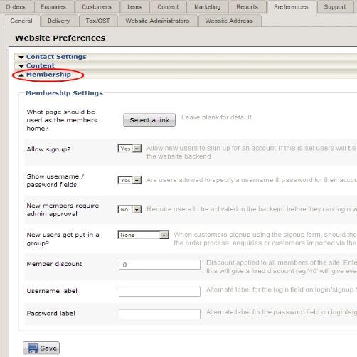 membership-tab.jpg