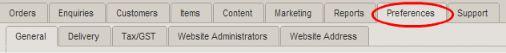 preferences-tab.jpg