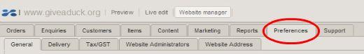 click-preferences.jpg