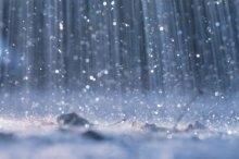 rainb 1