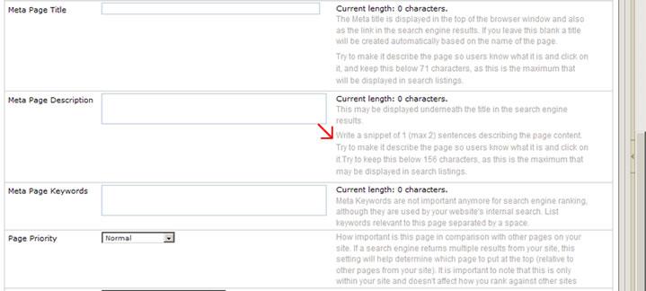 context sensitive tips1