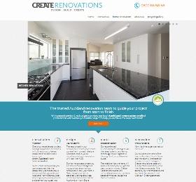 create-renovations2-277