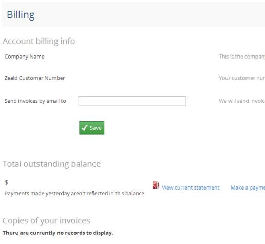 billing3
