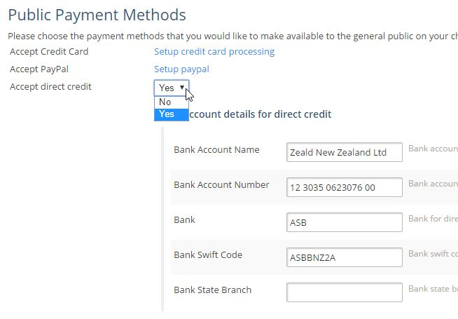directcredit alternativepaymentmethod-233