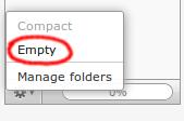 empty-folder-zeald.png
