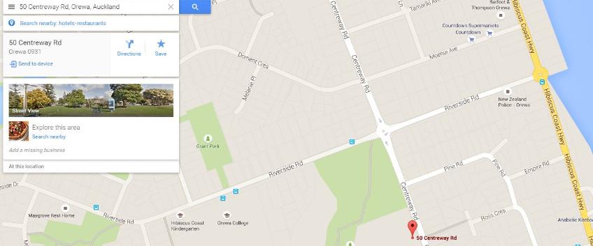 googlemaps-411