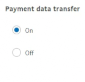 b-paymentdatatransfer