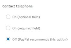 f-contacttelephone