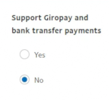 g-supportgiropay