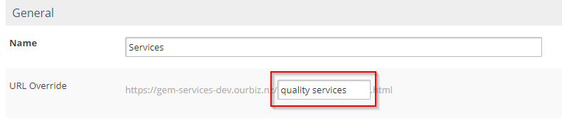 qualityservices