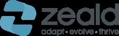 zeald-logo-blue
