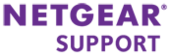 NETGEAR - 1-Year ProSupport OnCall 24x7 Service - Category 4