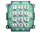 Aiphone - keypad & electronics only for access control