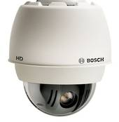 Bosch - G5 7000 Starlight HD IP AutoDome 30x IVA Outdoor Clear