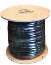 RG59 Coaxial Cable - 300m Roll