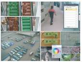 Bosch - IVA 4.0 for IP Camera/Dome