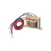 Aiphone - Matching transformer, for horn speaker connection