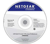 NETGEAR - ProSafe GSM7228PS Layer 3 Licence Upgrade