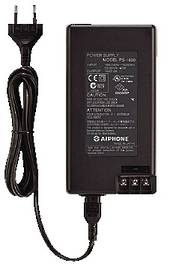 Aiphone - In line 12 volt 2.5A Regulated DC