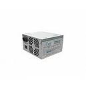 NETGEAR - 2U Power Supply - ReadyNAS 3200 / 4200