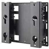 Bosch - Wall Mount UML-323 Monitor