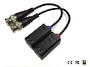 Folksafe - 1Ch Passive Video Balun with screw terminals - Pair