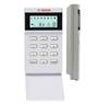 Bosch - LCD Icon Keypad for Solution 2000/3000