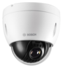 Bosch - IP AutoDome 4000 HD 1080P 12X Pendant Indoor