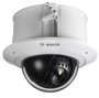 Bosch - IP AutoDome 4000 HD 1080P 12X Inceiling Indoor