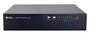 Sunell - 32ch Network Video Recorder, 4TB (8 HDD bays)